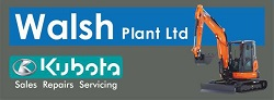 Walsh Plant services pvt ltd